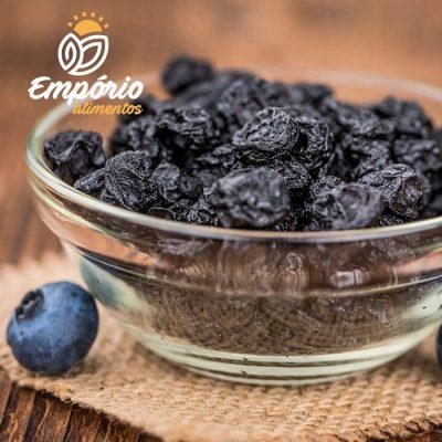 blue-berry-desidratado