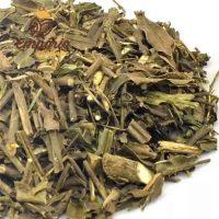 Chá Carqueja Amarga