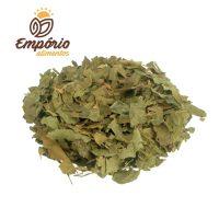 Chá de Porangaba