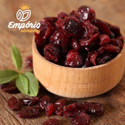 cramberry-desidratado
