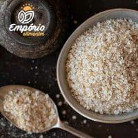 Quinoa em Flocos